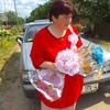 янина, 54, г.Таборы