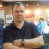 Евгений, 36, г.Голицыно