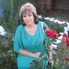 АННА, 47, г.Элиста