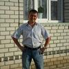 Александр, 41, г.Дятьково