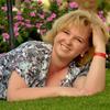 Натали, 42, г.Екатеринбург