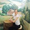 Ирина, 37, г.Ульяновск