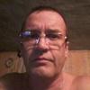 владимир, 50, г.Кировский