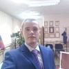 Владислав Ляпин, 25, г.Барнаул