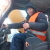 Дмитрий, 41, г.Медвежьегорск