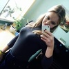 Татьяна, 18, г.Клинцы