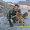 Сергей, 25, г.Буйнакск