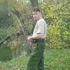сергей мальков, 43, г.Дедовск