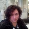Katerina, 39, г.Челябинск