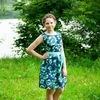Полина, 18, г.Клин