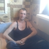 Илья, 34, г.Одинцово