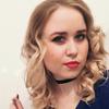 Екатерина, 22, г.Оренбург