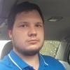 Илья, 26, г.Реутов