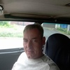 Сергей, 44, г.Ракитное