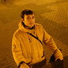 Евгений, 25, г.Южно-Сахалинск