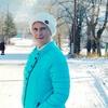 Юлия, 45, г.Петровск-Забайкальский
