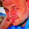 Эдуард, 38, г.Киров