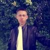 Ибрагим, 21, г.Назрань