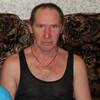 николайка, 58, г.Ижевск
