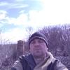 Сергей, 33, г.Тамбов