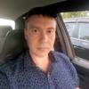 Николай, 35, г.Тобольск