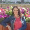 Юлия, 39, г.Омск