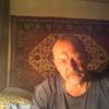 Александр К., 51, г.Выселки