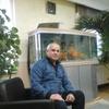 нурали, 55, г.Саратов