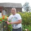 Евгений, 49, г.Буй