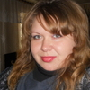 Татьяна, 31, г.Шипуново