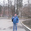 станислав, 37, г.Воскресенск