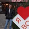 Денис, 36, г.Воркута