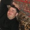 Альберт, 38, г.Стерлибашево