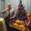 Виктор, 36, г.Мценск