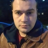 Павел, 30, г.Серпухов