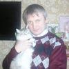 Саша, 38, г.Вологда