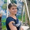 Елена, 42, г.Конаково