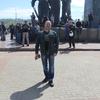 Евгений, 34, г.Балахна