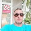 Сергей, 37, г.Новокузнецк