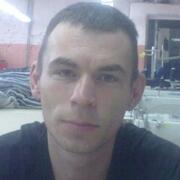 Николай 35 Москва