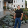 Александр Куделькин, 36, г.Арзамас