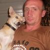 николай, 35, г.Тверь