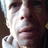 вова, 44, г.Нелидово