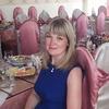Ольга, 43, г.Нижний Новгород