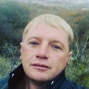 Павел 42 Пятигорск