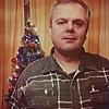 Радий, 51, г.Гаврилов Ям