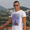 Александр, 21, г.Пенза
