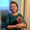 Светлана, 45, г.Южно-Сахалинск