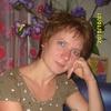 Наталья, 46, г.Беляевка