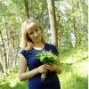 Ольга, 38, г.Коркино